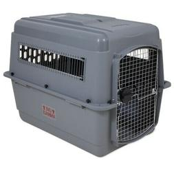 """NEW Petmate Sky Kennel 36"""" L x 27"""" H 