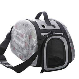 Wewin Travel Pet Dog Carrier Puppy Cat Carrying Outdoor Bags