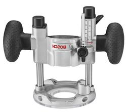 Bosch PR011 Colt Router Plunge Base for PR10E/PR20EVS Router