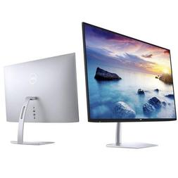 "Dell S Series S2419HM 24"" Ultrathin Monitor"