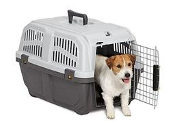 Midwest Homes for Pets Skudo Plastic Carrier, 24'