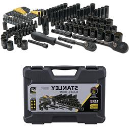 stmt71654 mechanics set
