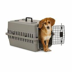 Petmate Traditional Kennel, 24-Inch
