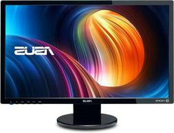 ASUS VE248H 24 Inch Widescreen LED Monitor