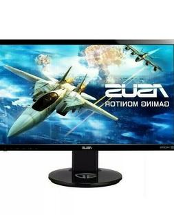 ASUS VG248QE 24inch Full HD 144Hz 1ms Gaming Monitor
